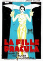 La Fille De Dracula (1936)