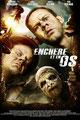 Enchère Et En Os (2008/de Glenn McQuaid)