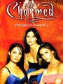 Charmed - Saison 2