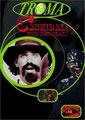 Cannibal ! The Musical (1996/de Trey Parker)