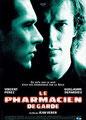 La Pharmacien De Garde