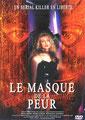 Le Masque De La Peur (1992/de Mansour Pourmand)