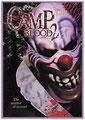 Camp Blood 2 (2000/de Brad Sykes)