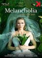 Melancholia (2011/de Lars Von Trier)