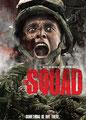 The Squad (2011/de Jaime Osorio Marquez)