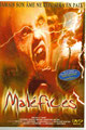 Maléfices (1998/de Maurice Devereaux)