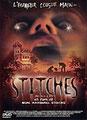 Stitches (2000)