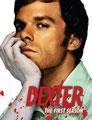 Dexter - Saison 1