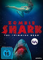 Zombie Shark (2015/de Misty Talley)