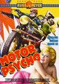 MotorPsycho ! (1965/de Russ Meyer)