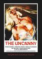 The Uncanny (1977/de Denis Héroux)