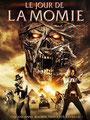 Le Jour De La Momie (2014/de Garry Charles)