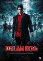 Dylan Dog (2011/de Kevin Munroe)