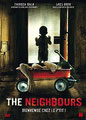 The Neighbours