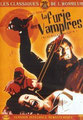 La Furie Des Vampires