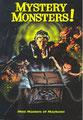 Myster Monsters ! (1997/de Charles Band)