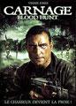 Carnage - Blood Hunt (2009/de Brendan Foley)