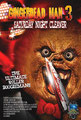 Gingerdead Man 3 (2011/de William Butler & Silvia St. Croix)