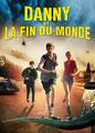 Danny Et La Fin Du Monde (2014/de Martin Barnewitz)