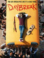 Daybreak - Saison 1