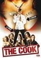 The Cook (2008/de Gregg Simon)