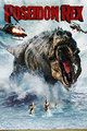 Poseidon Rex (2013/de Mark L. Lester)