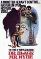 Dr. Black, Mr. Hyde (1976/de William Crain)