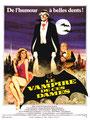 Le Vampire De Ces Dames (1979/de Stan Dragoti)