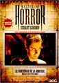 Masters Of Horror - Le Cauchemar De La Sorcière [01-02]
