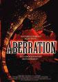 Aberration (1997/de Tim Boxell)