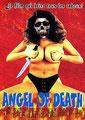 Angel Of Death (1999/de Andreas Bethmann)