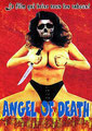 Angel Of Death (1999/de Andreas Bethmann)