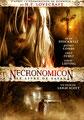 Necronomicon - Le Livre De Satan