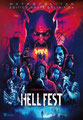 Hell Fest (2018/de Gregory Plotkin)