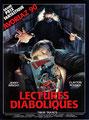Lectures Diaboliques (1989/de Tibor Takacs)