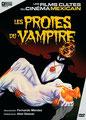 Les Proies Du Vampire (1957/de Fernando Mendez)