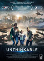 The Unthinkable (2018/de Victor Danell)