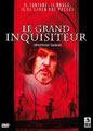 Le Grand Inquisiteur