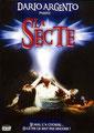 La Secte