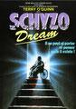 Schyzo Dream