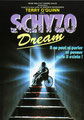 Schyzo Dream