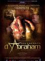 Les Enfants d'Abraham (2002/de Paco Plaza)