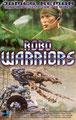 Robo Warriors (1996/de Ian Barry)