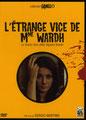 L'Etrange Vice De Mme Wardh