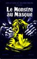 Le Monstre Au Masque (1960/de Anton Giulio Majano)