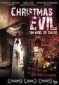 Christmas Evil - Un Noël En Enfer (2006/de Bob Hardison)