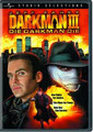 Darkman 3 (1996/de Bradford May)