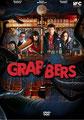 Grabbers (2012/de Jon Wright)