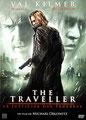 The Traveler (2010/de Michael Oblowitz)