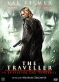 The Traveler (2010/de Michael Oblowitz)